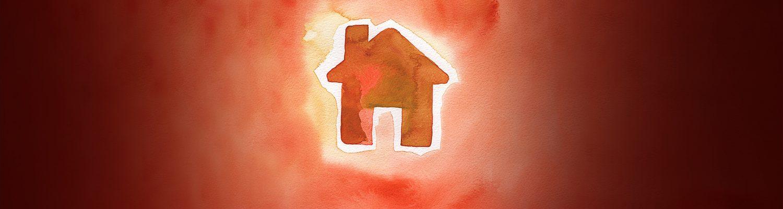 house_bgnd